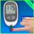 Blood Sugar Pressure Prank app for free