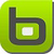 Binu_u icon