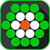 Dot Rush - Catch The Dot Game app for free