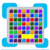 Bloxy icon