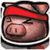 Pig Blaster Free app for free