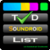 Soundroid To Do List app for free