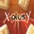 XplusY  Free icon