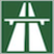 ViewTrafic app for free