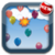 Bursting Balloons Free app for free