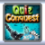 Quiz Conquest icon