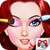 Doll Makeover and Dressup app for free
