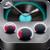 DJ Mix Maker app for free