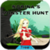 ROBINAS MONSTER HUNT icon