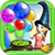 Witch Bubble app for free