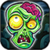 Zombie Rage Action icon