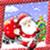 Santa Jump Pro icon