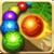 Marble Blast Deluxe icon