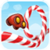 Candy Racer icon