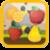 Fruit Match Saga app for free