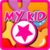Kid Nursery Music Battle app for free