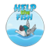 Help The Fish icon