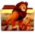 The Lion King Sega Premium app for free