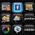 Snap Tu icon