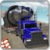 Construction Cargo Truck 3dsim app for free