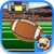 American Football Trick Shots app for free