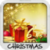 Christmas Wallpapers by Nisavac Wallpapers app for free