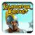 Gladiator Kricket_Xerces icon