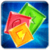 Magic Blocks Free icon