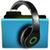 Music Folder Player original app for free