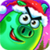 Angry Piggy Seasons Nv icon