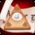 Black Magic Summoning Spells app for free
