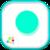 Pin Circle app for free