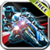 MOTO X 2015 icon
