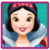 SNOW WHITE EYE TREATMENT icon