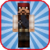Pirate ship ideas minecraft icon