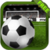 FOOTBALL Penalty by Laaba icon