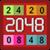 Extreme 3048 puzzle icon