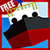 Battleship Action icon