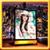 Hoarding Photos Frame app for free