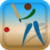 Cricket Live Score and Schedule icon