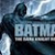 Batmans Dark Knight  icon