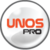 UNOS PRO - Travel icon