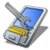SBSH FExplorer Pro icon