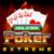 Holdem Poker Extreme icon