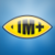 IM+ app for free