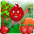 Fruit Juicer app for free