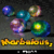 Marbelous icon