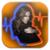 Beauty Women Scan icon