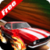 Race On Fire icon