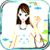 Girl Dressup VI app for free